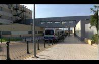 El SAS oferta 130 contratos en la comarca para atender a pacientes Covid-19