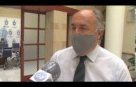 La comisión para el impulso de Algeciras abordará el viernes las medidas previstas para navidad