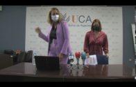 UGT-A incide en la letalidad de la pandemia, en el Día Internacional de las Personas de Edad