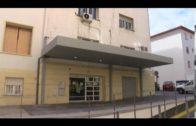 La Junta de Andalucía invierte 220.000 euros en renovar la planta baja del centro de Salud – Centro