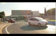 La Policía Nacional detiene a tres personas por extorsionar a un joven durante ocho meses
