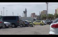 La Policía Nacional detiene al presunto autor de numerosos robos con fuerza en vehículos