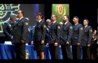 Policía Nacional celebra hoy 2 de octubre la fiesta de su patrón, los Santos Ángeles Custodios