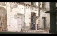 Rodríguez lamenta que el PSOE intente paralizar la rehabilitación del edificio de Casa Millán