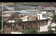 Diputación invierte en reparaciones de carreteras de la provincia, dos de ellas en la comarca