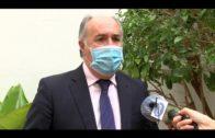 El alcalde apoyo a los hosteleros en sus reivindicaciones e impulsa medidas de apoyo al sector