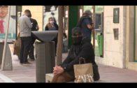 El ayuntamiento presentará pronto el borrador del Reglamento de Participación Ciudadana
