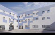 El Consejo de Ministros autoriza la celebración del contrato para construir el CIE de Algeciras