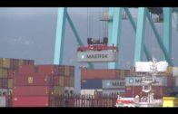 El Puerto de Algeciras lidera la logística Halal en Andalucía
