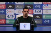 El rival felicita al Algeciras CF