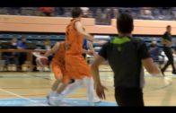 ENERDRINK UDEA vuelve a la competición en Amorebieta