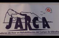 Jarca informa a los ciudadanos sobre los peligros del juego en el Día Nacional sin Juegos de Azar