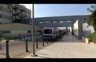 Junta notifica 2 fallecidos más y 61 nuevos casos de covid en Algeciras