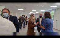 Junta recoge cerca de 2 millones de euros para nueva sede judicial en Algeciras