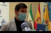 La Comisión Algeciras Sur se reúne para tratar temas de infraestructuras
