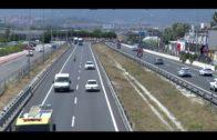Landaluce respalda el proyecto de la Junta de crear un trazado rápido entre Algeciras y La Línea