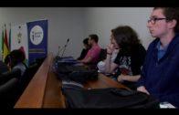 """Mancomunidad presenta la VI Jornada sobre """"Empleo en Instituciones y Organismos Europeos"""""""