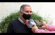 Policía Local interpone unas 350 denuncias por incumplimiento de las medidas para frenar la COVID-19