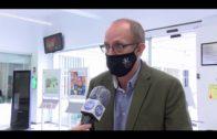 Suspendidos los XXV Cursos Internacionales de Otoño de la UCA en Algeciras con subsede en Tetuán
