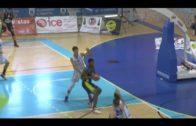 UDEA roza la victoria en Zamora aunque sigue sin puntuar en el presente campeonato