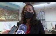 Urbanismo concede licencia para construir 24 viviendas de Protección Oficial en el Rinconcillo