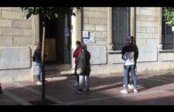 Vázquez recuerda hasta el 30 de noviembre los jóvenes pueden solicitar las microbecas