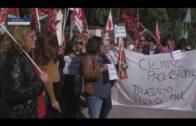 Cárceles sufren brotes en Huelva, Puerto III y Algeciras con 132 casos y dos hospitalizados