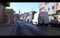 Adelante Algeciras registra alegaciones para retirar la licencia de la gasolinera de La Granja