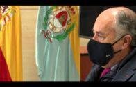 Ayuntamiento y APBA participan en los encuentros empresariales de Impulsa Campo de Gibraltar