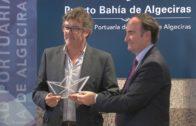 Convocado el 21 concurso periodístico 'Puerto Bahía de Algeciras'