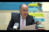 El alcalde pide a los niños que hagan ruido con las latas desde los balcones el 5 de enero