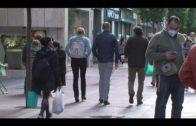 El Ayuntamiento activa una nueva campaña para incentivar el consumo en el comercio local