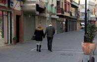 El Ayuntamiento adjudica el servicio de instalación de dispositivos medidores de la calidad del aire