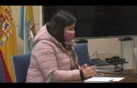 El Ayuntamiento de Algeciras participa de forma telemática en el Comité Andaluz de Humedales