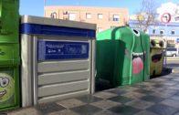 El Ayuntamiento refuerza los servicios de limpieza con motivo de las fiestas navideñas
