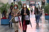 El Campo de Gibraltar notifica 78 nuevos contagios desde ayer, 46 en Algeciras