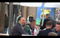 El Campo de Gibraltar pasa a nivel 3 de riesgo en alerta sociosanitaria