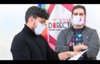 El Comité Ciudadano AntiSida y Roja Directa conmemoran el Día Mundial  contra el Sida