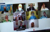 El Consejo de Alcaldes exige un acuerdo urgente y positivo en relación a Gibraltar