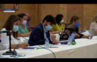 El PP presenta al pleno de de mañana dos mociones, una de sobre las taquillas de Renfe