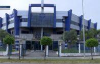 El PSOE afirma que el Ayuntamiento «conoce» que la Junta «retiene 683.000 euros de parques industriales»