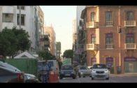 El PSOE traslada propuestas para que Algeciras se beneficie de los fondos Next Generation
