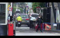Gibraltar pide acuerdo para dar fluidez al tránsito de personas y mercancías sin ceder soberanía