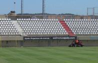 Impares, preferencia y socios los afortunados para el Algeciras – Balona