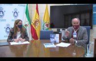 La corporación pide a la ciudadanía que siga extremando las precauciones frente al coronavirus