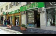 La Federación de Comercio de Cádiz pide a la Junta que se amplíe el horario hasta las 20:00
