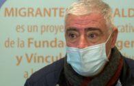 """La Fundación """"Márgenes y Vínculos"""" presenta su memoria institucional 2020"""