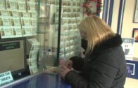 La Lotería de Navidad no ha dejado una lluvia de millones en el Campo de Gibraltar