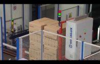 La Planta Química Puente Mayorga recibe de COASHIQ el reconocimiento a la Gestión de la Seguridad