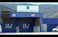 La plantilla de la ITV secunda la segunda jornada de huelga, prevista los miércoles de diciembre